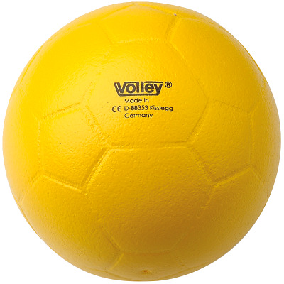 Volley® Fußball