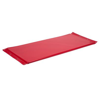 "Sport-Thieme Schwimm-Floß ""Kombi"""