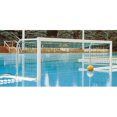 Wasserball-Tornetze