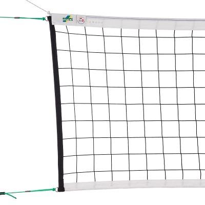 Volleyball Turniernetz DVV 2