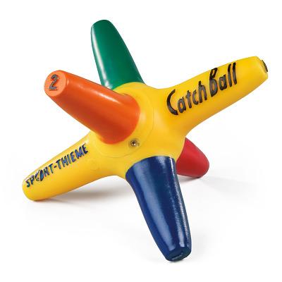 Sport-Thieme Catch Ball