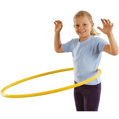 Dance-Hoop
