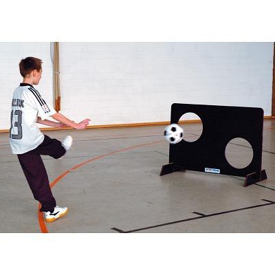 Sport-Thieme® Kinder-Torwand