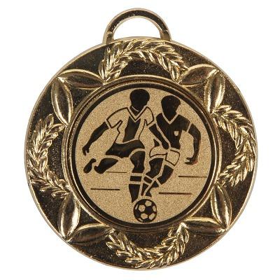 """Medaille """"Elegant"""", ø 40 mm"""