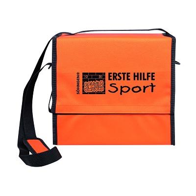 "Söhngen® Erste-Hilfe-Tasche ""Ruck-Zuck"" - Schulsport"