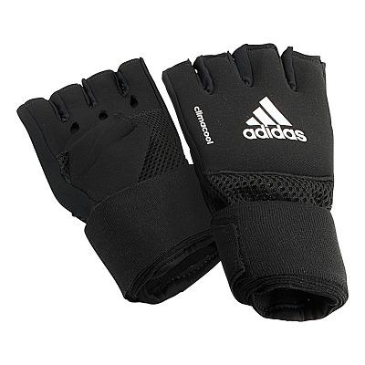 """Adidas® Innenhandschuhe/ Trainingshandschuhe """"Mexican"""""""