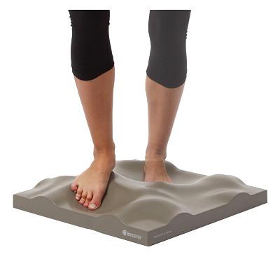 Sensa® Terrasensa® Strukturbodenplatte