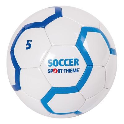 "Sport-Thieme® Trainingsfußball ""Soccer"""