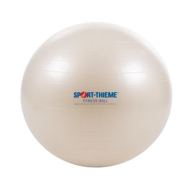 Sport-Thieme® Fitness-Ball