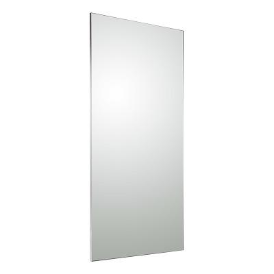 """Spiegel zur Wandbefestigung """"Figaro"""""""