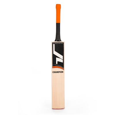 "Vinex® Cricket Schläger ""Champions English Willow"""