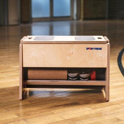 Sport-Thieme® Movebox