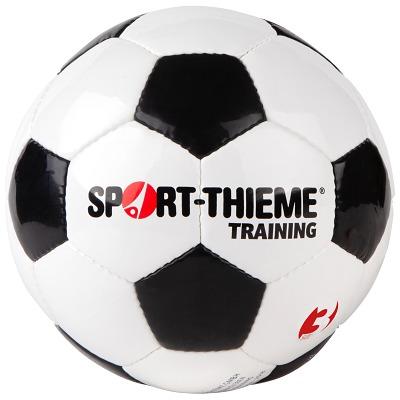 "Sport-Thieme® Fußball ""Training"""