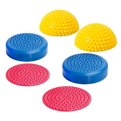Togu® Senso® Balance Set