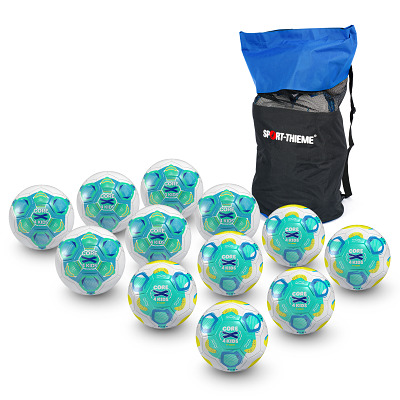 "Sport-Thieme Fußball-Set ""Junioren"""