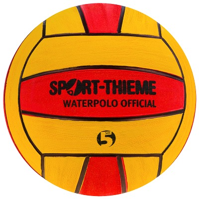 "Sport-Thieme Wasserball ""Official"""