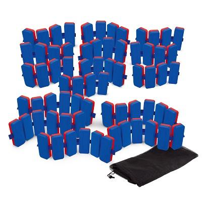 Sport-Thieme® Schwimmgürtel-Set