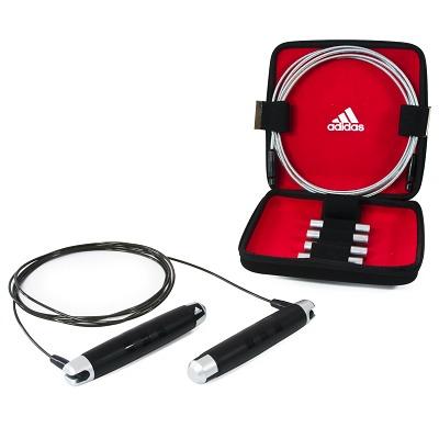 Adidas Springseil-Set