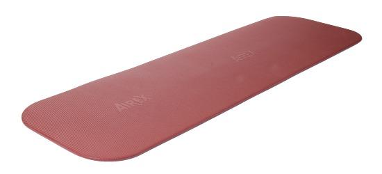 """Airex Gymnastikmatte  """"Coronella 200"""" Standard, Terra"""