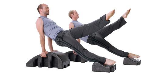 Balanced Body Pilates Arc