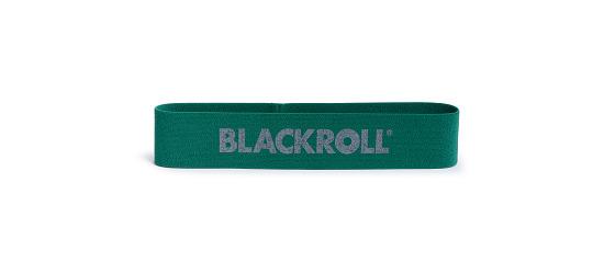 Blackroll Loop Band Set 3er Set
