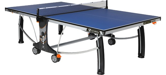 "Cornilleau Tischtennisplatte  ""500 Indoor"""
