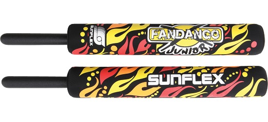Fandango® Junior
