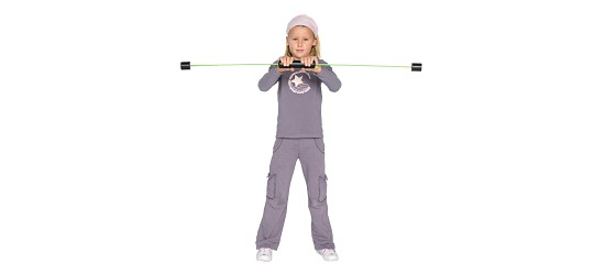 Flexi-Bar® Kids