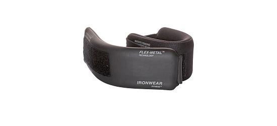 Ironwear Hand- und Fußgelenkmanschetten 0,45 kg