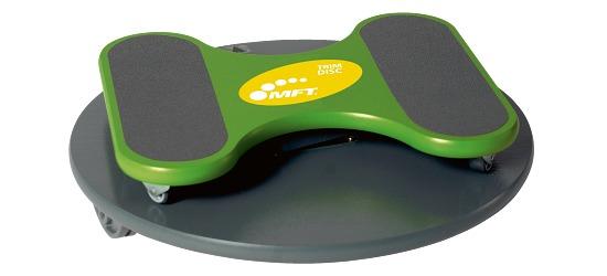 MFT® Trim-Disc