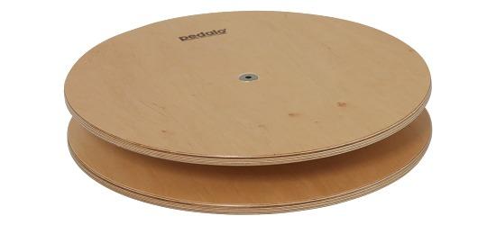 Pedalo® Balance-Kreisel ø 38 cm