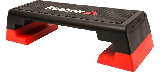 Reebok Step Professionell