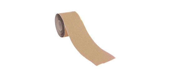 Sarasa Kinesiologie Tape Beige