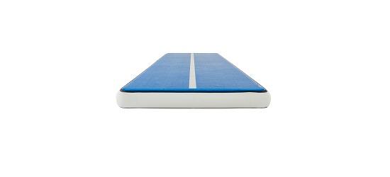 "Sport-Thieme® AirTrack  ""School 20"" by AirTrack Factory Ohne Handgebläse, 6x2x0,2 m"