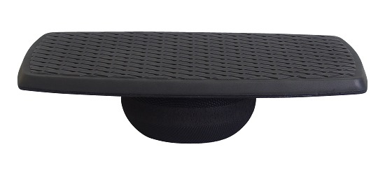 "Sport-Thieme® Balance Board ""Multi"""