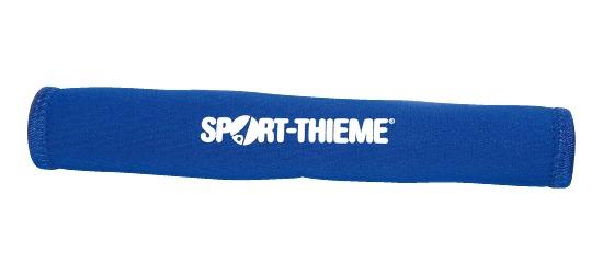 Sport-Thieme® Schutzhülle