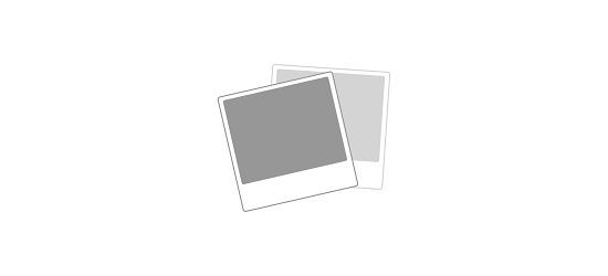 Sport-Thieme Schwimmgürtel 30-60 kg, 6-teilig