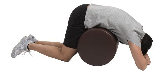 Sport-Thieme® Vita-Roll