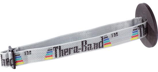 Thera-Band® Türanker
