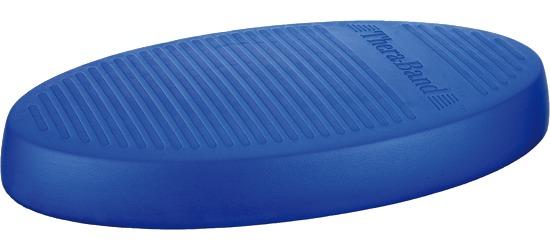 TheraBand™ Stabilitäts-Trainer Blau; LxBxH: 40,5x23x5 cm