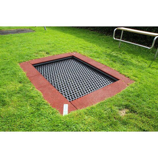 trampolin 2012 st ck sport. Black Bedroom Furniture Sets. Home Design Ideas