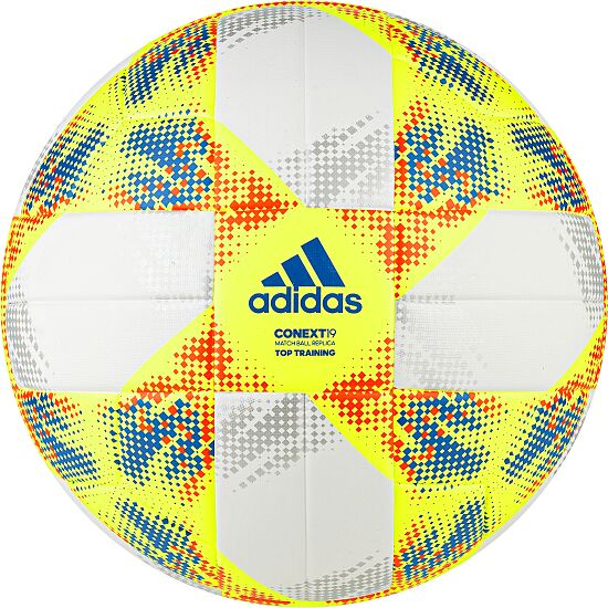 Adidas Fußball Conext19 Top Training