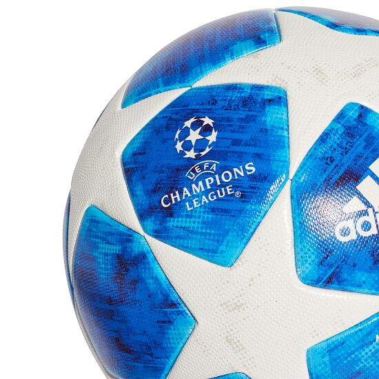 """Adidas® Fußball """"Finale 18 OMB"""""""