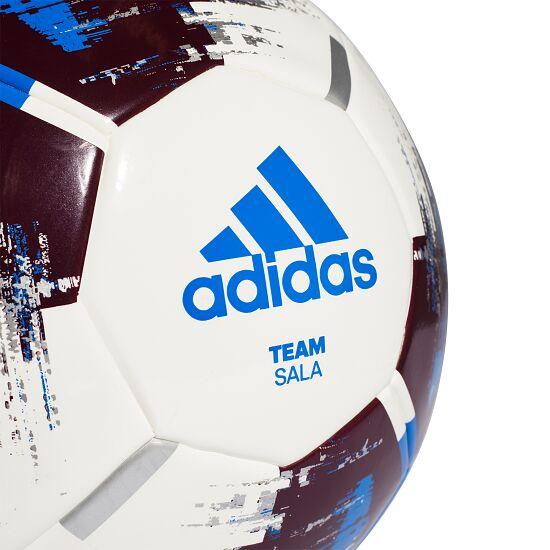 "Adidas® Fußball ""Team Sala"""