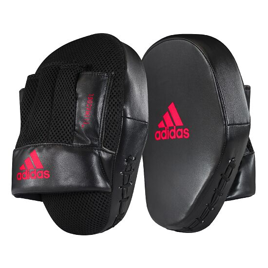 """Adidas Handpratze """"Speed Coach"""""""