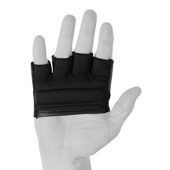 "Adidas Handschutz ""Knuckle Sleeve"""