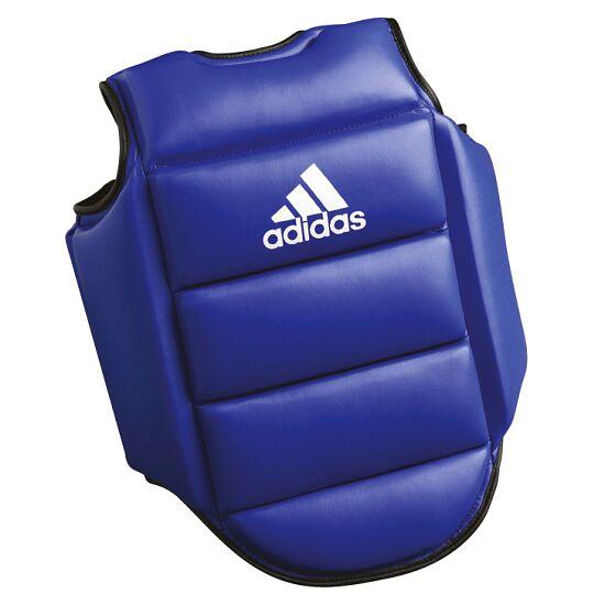 """Adidas® Körperschutz """"Reversible Boxing Chest Guard"""" Größe S"""