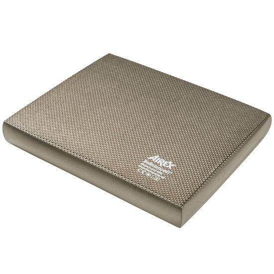 "Airex® Balance-Pad ""Elite"" Lava"