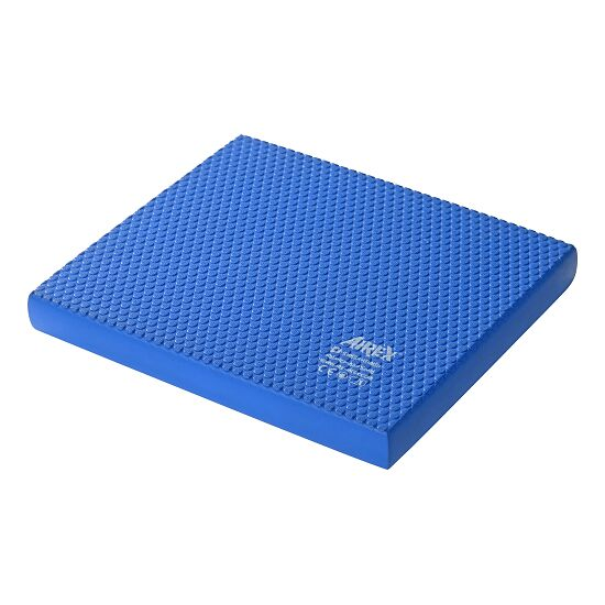 "Airex® Balance-Pad ""Solid"""