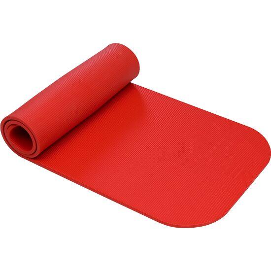 """Airex Gymnastikmatte  """"Coronella"""" Standard, Rot"""